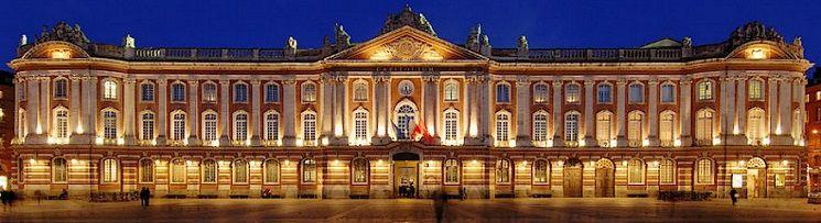 Cours et stages de préparation d'espagnol à Toulouse